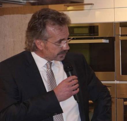 Oft wird immer noch nach reiner leistung gefragt, beobachtet Wolfgang Neuhoff, Geschäftsführer von electroplus Neuhoff in Dortmund.