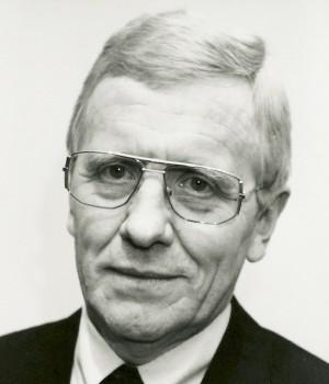 Norbert Knaup