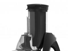 Caso Entsafter SJW 450 mit Slow Juice Technologie.