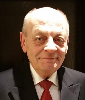 Manfred Conrad