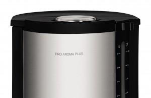 Die Krups Filterkaffeemaschine ProAroma Plus KM 321