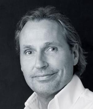 Bartering-Pionier Klaus Westrick