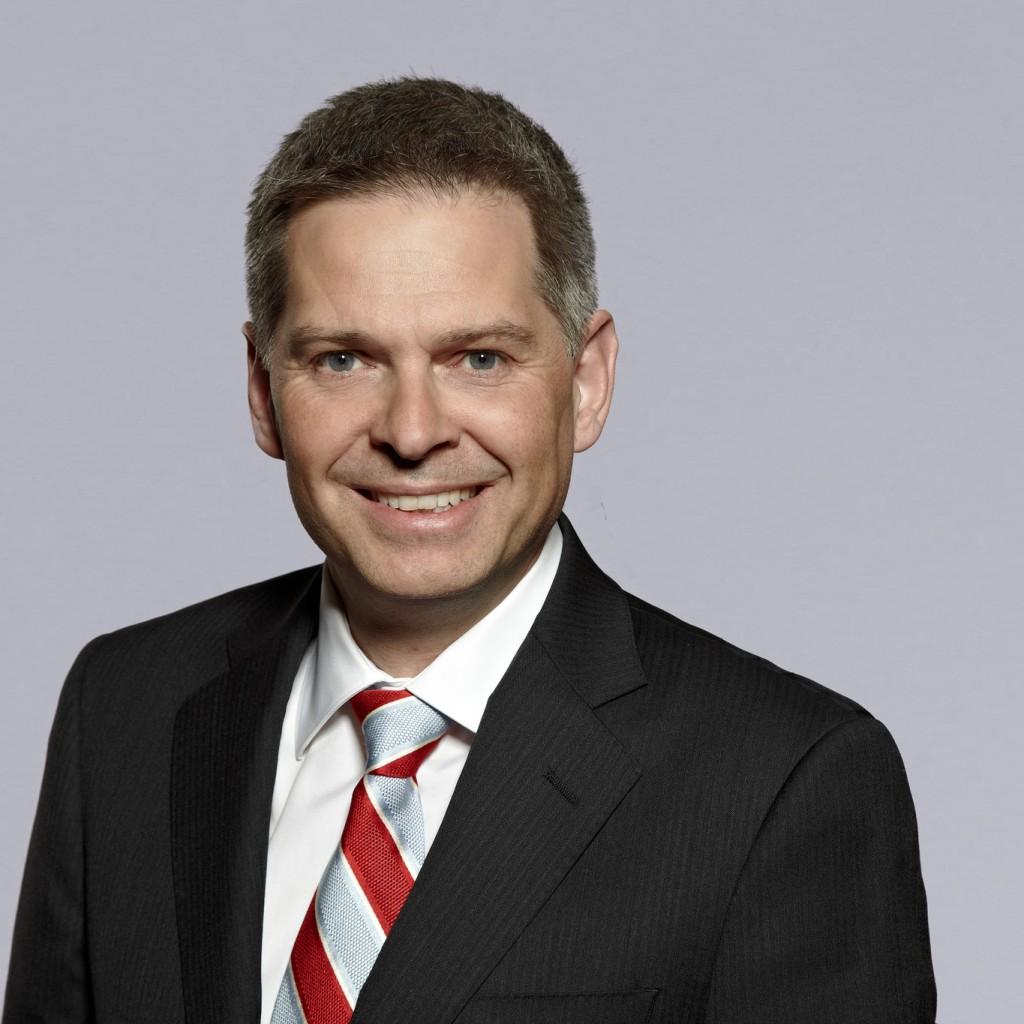 Pieter Haas, CEO Media-Saturn, sieht in einer eigenständigen CE-Gruppe deutlich Vorteile für mehr Wachstum.