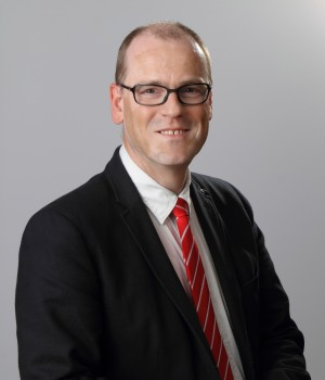 Stefan Knappe Melitta