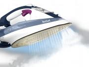 Tefal Dampfbügeleisen Aquaspeed Precision mit Aquaspeed Precision.