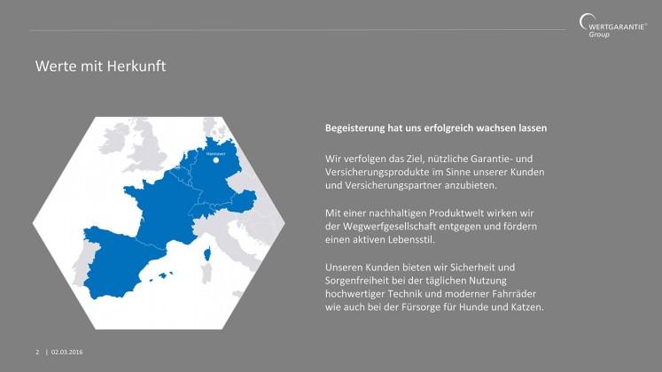 Wertgarantie Bilanz Pressekonferenz Chart-01