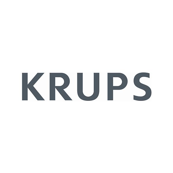 krup machine