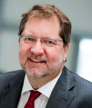 Martin Büttner will mit Amica weiter kräftig zulegen.