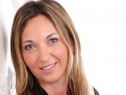 Hat die Leitung Marketing, Produktmanagement und Technik bei der WMFce übernommen: Andrea Bender.