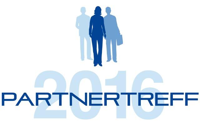 Sonepar Partnertreffen 2016