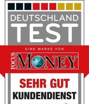 Bauknecht-Kundendienst