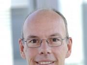 """""""Die Staubsauger von Bosch und Siemens belegen, was auch für uns im Fokus steht: gründliche Reinigung auf Spitzenniveau"""", Uwe Hofmann."""