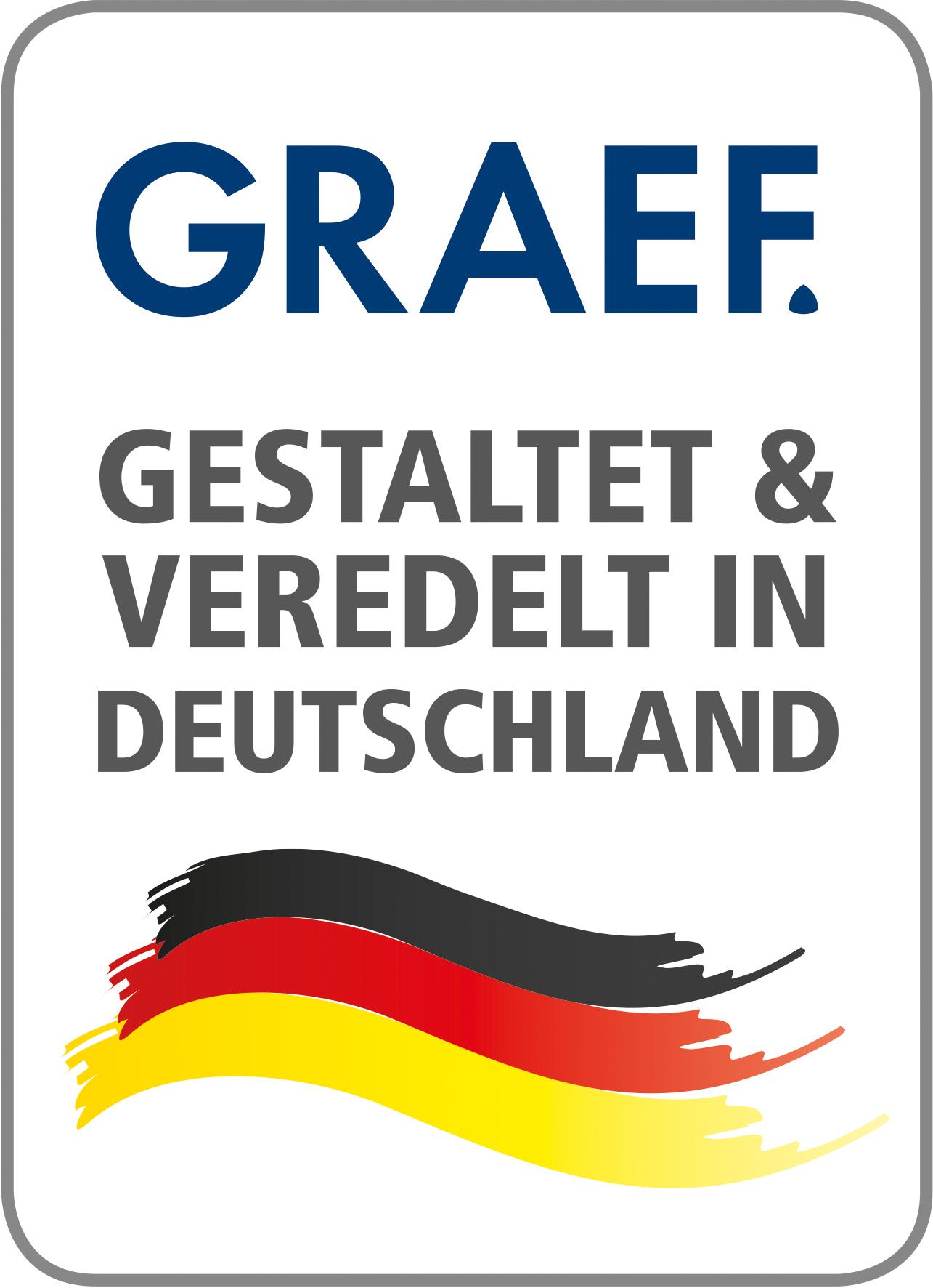 Logo_Graef