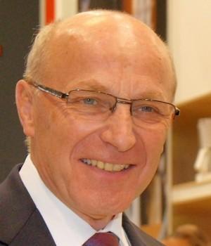 """""""In einer Welt der kurzlebigen Gebrauchsgüter sehnen sich die Konsumenten nach echten Qualitätsprodukten"""", Heinz Werner Ochs, Vorsitzender Pro Business."""