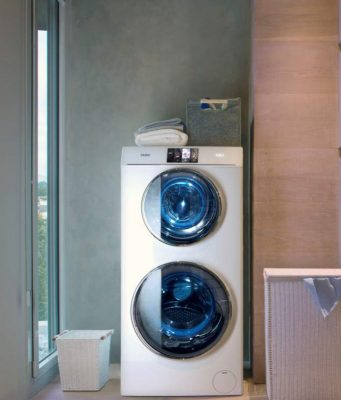 waschmaschine archives. Black Bedroom Furniture Sets. Home Design Ideas