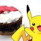 Pokemon_Pokeball_Slutty_Brownies_02