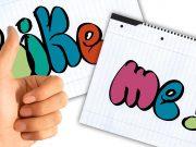 like me!