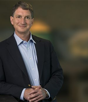 Mark Papermaster, Chief Technology Officer, AMD