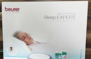 Beurer Sleepexpert SE80