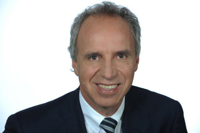 Hans-Joachim Kamp