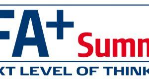 IFA+ Summit Logo 2016