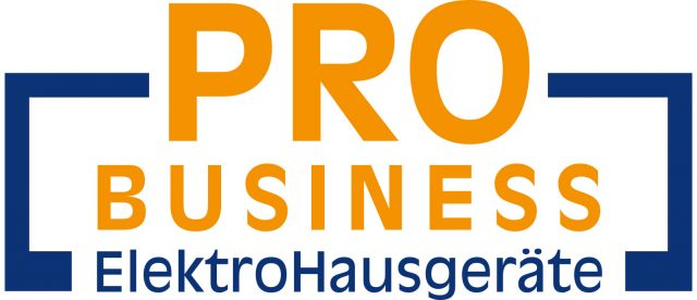 Logo ProBusiness