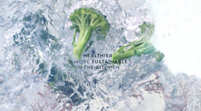 Gesunde und nachhaltige Lebensmittel sind gefragter denn je.