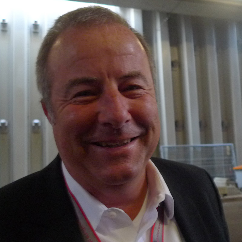 Gabriel Wagner