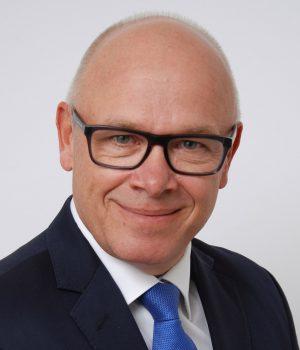 Top-Personalie: Ralph Bestgen ist neuer General Manager für Haier Deutschland.