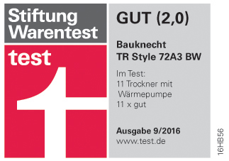 Logo StiWa Bauknecht