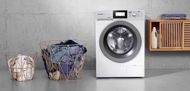 Offenbar ein heikles Thema: die richtige Wäschepflege.