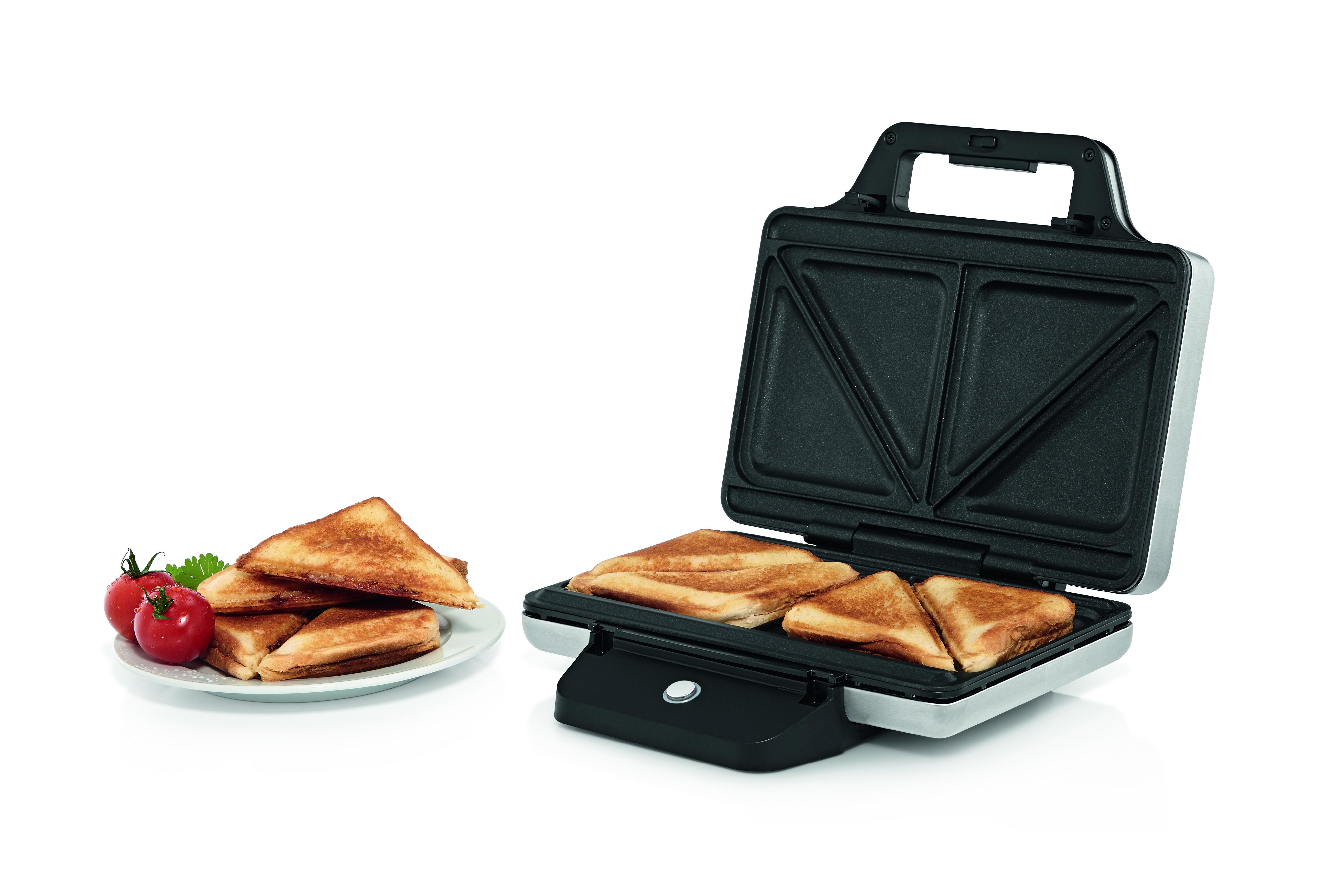 wmf lono sandwich toaster. Black Bedroom Furniture Sets. Home Design Ideas