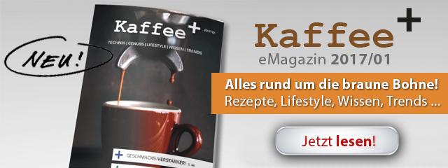 Kaffee+ im Text