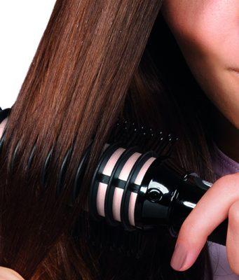 Der Bosch Haarstyler Bosch ProSalon Supreme Volume&Style PHC9948
