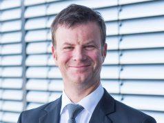 Dr. Kai Hudetz, Geschäftsführer IFH