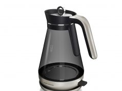 Der Morphy Richards Wasserkocher Redefine