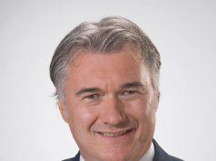 Wird zum Monatswechsel Generalbevollmächtigter der expert Wachstums- und Beteiligungs AG: Horst Nikolaus.