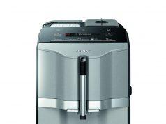 Der Siemens Kaffeevollautomat EQ.3