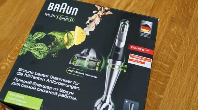 braun-multiquick-9-1