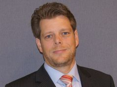 Michael Doleschel