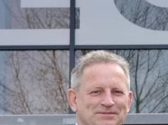 Bernd Horenkamp