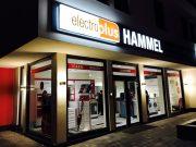 """""""electroplus"""" gibt es jetzt auch in Rheinböllen (Rhein-Hunsrück-Kreis) bei Jürgen Hammel."""