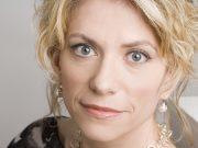 Gisela Rehm wechselt von Smeg zu Häcker Küchen und verantwortet dort ab 1. Dezember das Marketing.