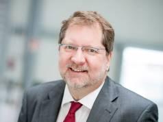 Büttner verlässt nach 3 erfolgreichen Jahren Amica Deutschland.