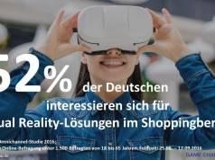 Isos Virtual Reality
