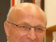 """""""Kontinuität ist ein wesentlicher Bestandteil des Erfolges von ProBusiness"""", Heinz W. Ochs, Vorsitzender ProBusiness."""