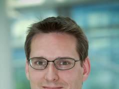 Übernimmt in Salzburg: Markus Reingrabner.