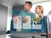 Liebherr will mit neuen digitalen Angeboten und Services den maximalen Kundennutzen in den Vordergrund stellen.