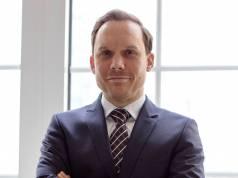 Tobias Koch soll als Marketingleiter das dynamische Wachstum des italienischen Herstellers für Hausgeräte und professionelle Küchentechnik in Deutschland für alle Produktbereiche vorantreiben.