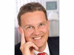 Prof. Dr. Guido Quelle, Mandat Managementberatung, Dortmund